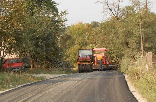 asfaltiranj3
