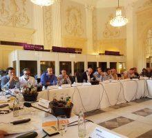 Град Ваљево ће добити 5000 евра за пројекат из екологије