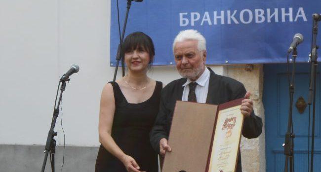 nenadovic-nagrada-7