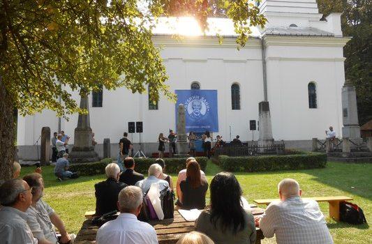 nenadovic-nagrada-8