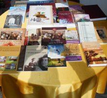 Култура града Ваљева успешно представљена у Словенији
