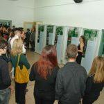 """Отворена изложба """"Ана Франк-историја за садашњост"""""""