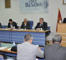 Скупштина града о топлификацији и радовима у Хали спортова