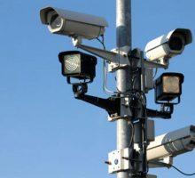 Од 1. новембра биће у функцији видео-надзор на нове три локације у граду