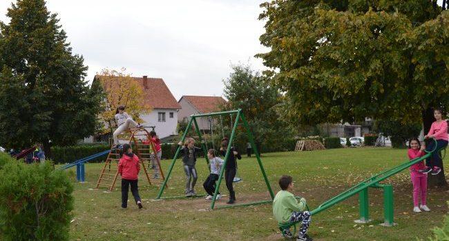 mobilijar6