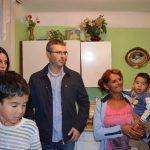 Реализација Локалног плана акције за децу града Ваљева