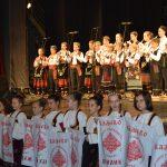 У Ваљеву одржан Сабор народног стваралаштва Србије