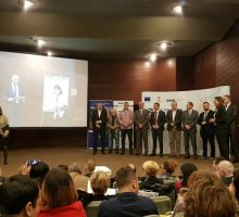 Потписивање Декларације о унапређењу положаја Рома