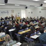 Одржана девета седница Скупштине града Ваљева
