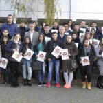 Ваљево стипендира 56 ромских ученика и студената