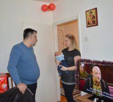 Поклон за прворођену бебу у 2017. години