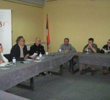 Одржано предавање поводом Светског дана образовања у области заштите животне средине