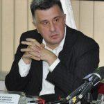 Премијер Вучић и градоначелник Гвозденовић у дводневној званичној посети Белорусији