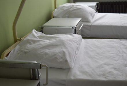 bolnica4
