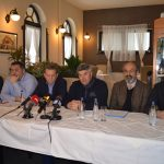 Компанија Горење биће спонзор спортских клубова у Ваљеву