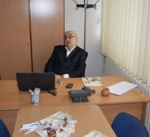 Отворена посланичка канцеларија у Ваљеву