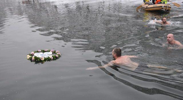 plivanje10
