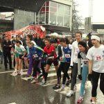 Svetosavska atletska trka