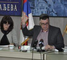 Градско веће прихватило измене Одлуке о радном времену и предлог Локалног  акционог плана запошљавања