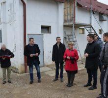У Ваљеву за три седмице пописано око 10.000 незаконито изграђених објеката