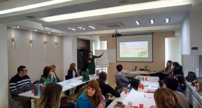 seminar9