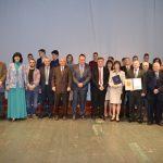 Додељене награде града Ваљева на Свечаној академији
