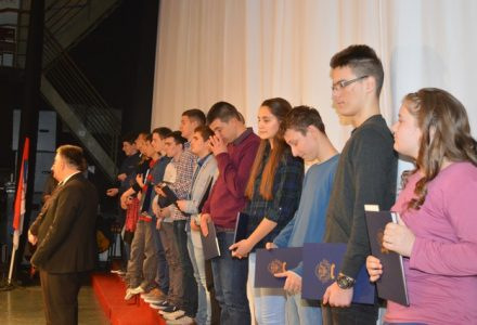 akademija4