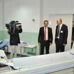 Нови скенер у Општој болници Ваљево