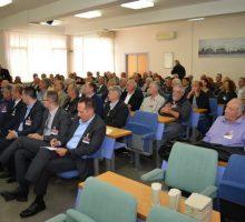 Обележена петнаестогодишњица рада Удружење пензионера унутрашњих послова Ваљево