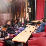Ваљево пример добре праксе у Србији у интеграцији Рома
