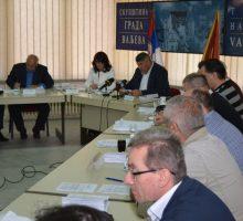 Градско веће прихватило извештаје о раду установа културе