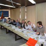Градско веће утврдило предлог одлуке о завршном рачуну буџета и предлог одлуке о првом ребалансу