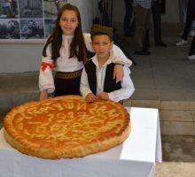 Сремушијада на Повлену привукла велики број посетилаца