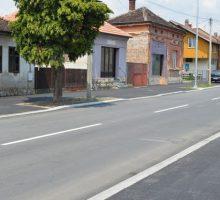 Реализација значајних инфраструктурних пројеката