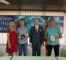 ПРВА ТРИБИНА ИПА  СЕКЦИЈЕ СРБИЈА НА ТЕМУ НАСИЉА У ПОРОДИЦИ  УСКОРО  У ВАЉЕВУ