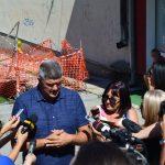 Решење за Улицу кнеза Јовице