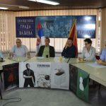 Позоришни фестивал Абро фест од 22. до 30. септембра у Ваљеву