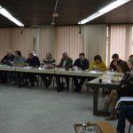 Седница Градског већа 28. септембар