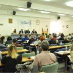 Седница Скупштине града у петак, 3. новембрa