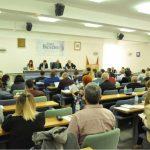 19. седница Скупштине града Ваљева 30. новeмбра