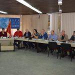 Седница Градског већа  – 20. октобар 2017. године