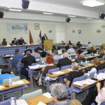 Одржана 18. седница Скупштине града Ваљева