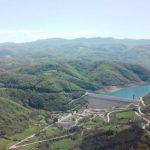 Информација о порасту водостаја на рекама