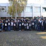 Ваљево стипендира 60 ученика и студената ромске националности