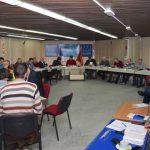 Седница Градског већа 18. децембра