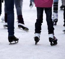 Термини бесплатног клизања