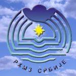 РЕПУБЛИЧКИ ХИДРОМЕТЕОРОЛОШКИ ЗАВОД СРБИЈЕ