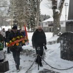 Данас је обележен Дан окупљања устаника на Бранковачком вису 1804.године