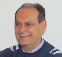 Остоја Продановић: Специјална награда за афирмисање Ваљева