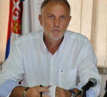 Весељко Белушевић, добитник Награде града Ваљева за културу и уметност